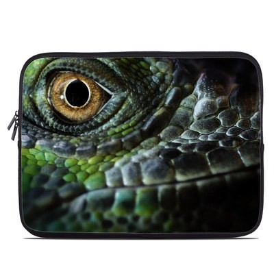 Laptop Sleeve - Dragon Eye