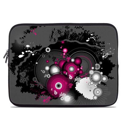 Laptop Sleeve - Drama