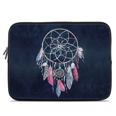 Laptop Sleeve - Dreamcatcher