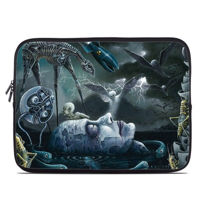 Laptop Sleeve - Dreams