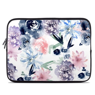 Laptop Sleeve - Dreamscape
