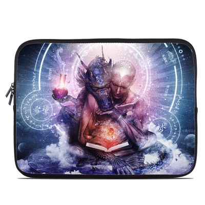 Laptop Sleeve - Dream Soulmates