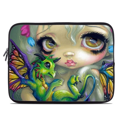 Laptop Sleeve - Dragonling