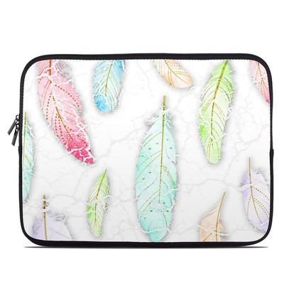 Laptop Sleeve - Drifter