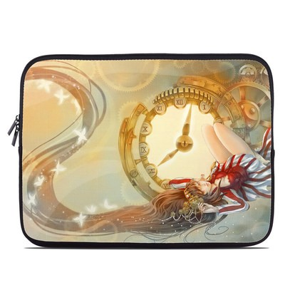 Laptop Sleeve - Dreamtime
