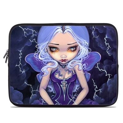 Laptop Sleeve - Dress Storm