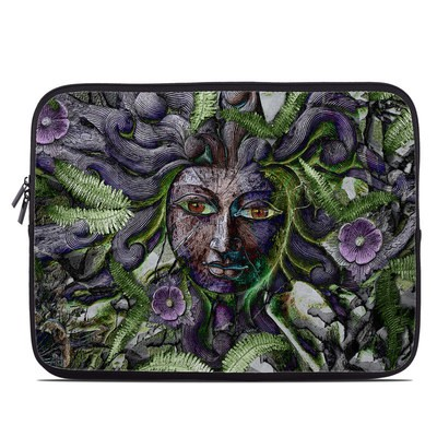 Laptop Sleeve - Dryad