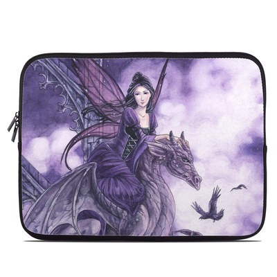 Laptop Sleeve - Dragon Sentinel