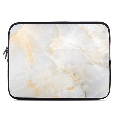 Laptop Sleeve - Dune Marble