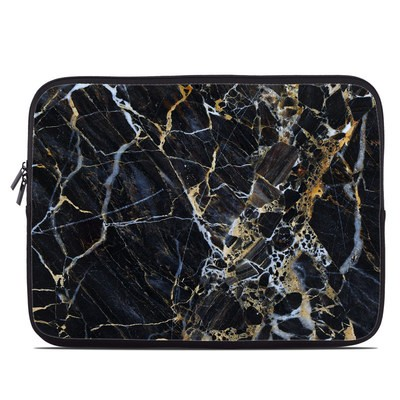 Laptop Sleeve - Dusk Marble