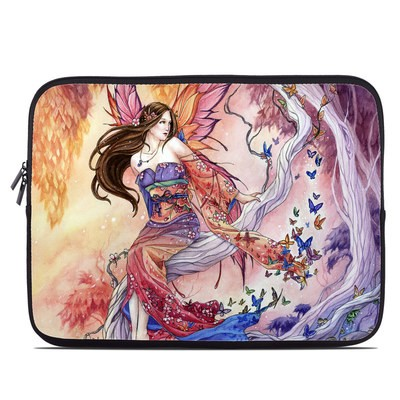 Laptop Sleeve - The Edge of Enchantment