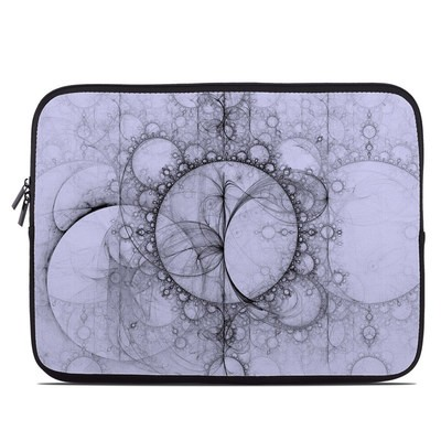 Laptop Sleeve - Effervescence
