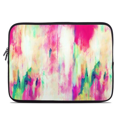 Laptop Sleeve - Electric Haze