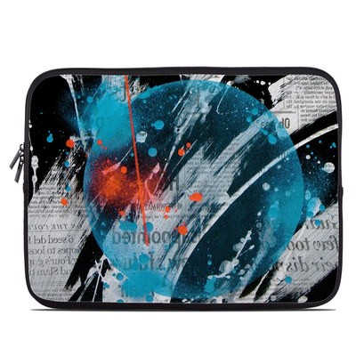 Laptop Sleeve - Element-Ocean