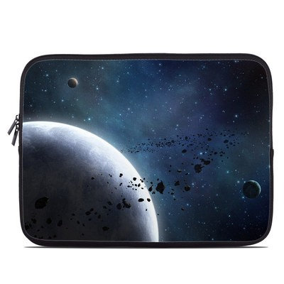 Laptop Sleeve - Eliriam