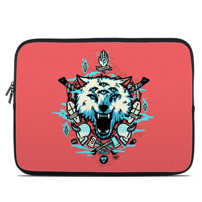 Laptop Sleeve - Ever Present