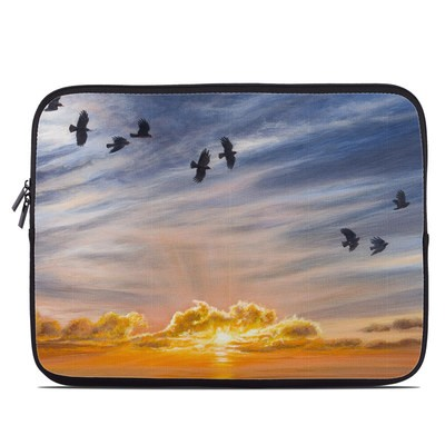 Laptop Sleeve - Equinox