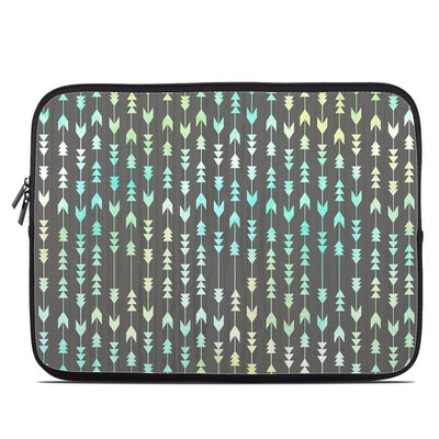 Laptop Sleeve - Escalate