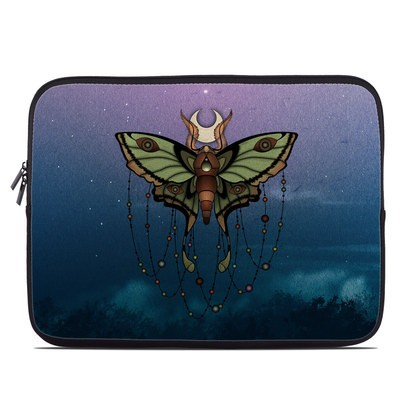Laptop Sleeve - Ethereal