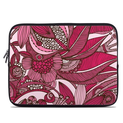 Laptop Sleeve - Eva