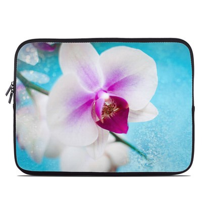 Laptop Sleeve - Eva's Flower