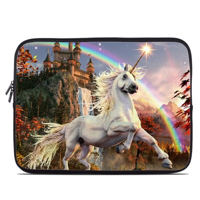 Laptop Sleeve - Evening Star