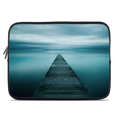 Laptop Sleeve - Evening Stillness