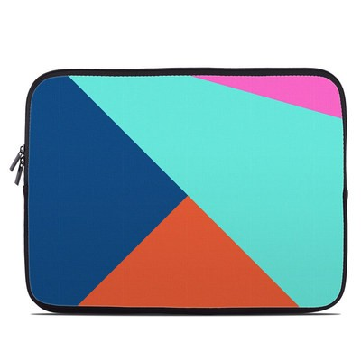 Laptop Sleeve - Everyday