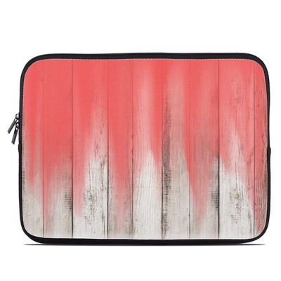 Laptop Sleeve - Fading