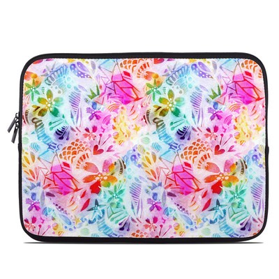 Laptop Sleeve - Fairy Dust