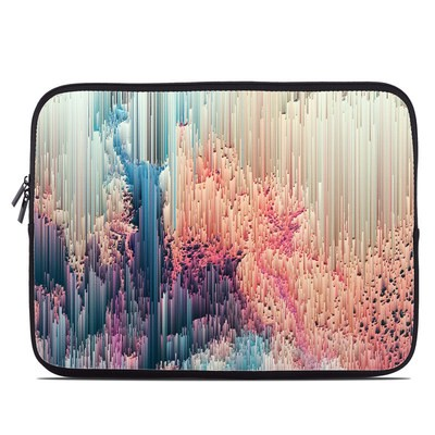 Laptop Sleeve - Fairyland