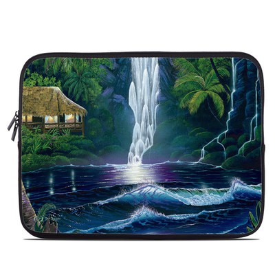 Laptop Sleeve - In The Falls Of Light