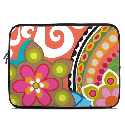 Laptop Sleeve - Fantasia