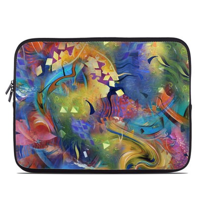 Laptop Sleeve - Fascination