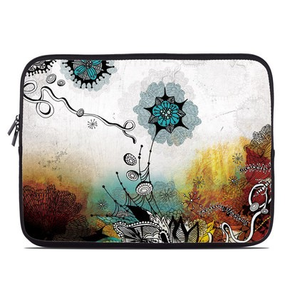 Laptop Sleeve - Frozen Dreams