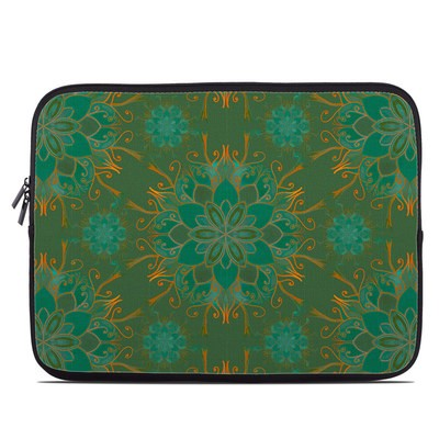 Laptop Sleeve - Festivus