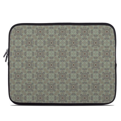 Laptop Sleeve - Fidelis