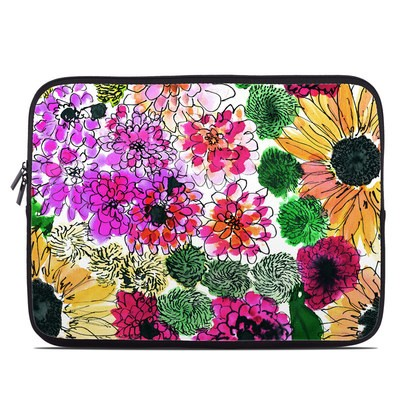 Laptop Sleeve - Fiore