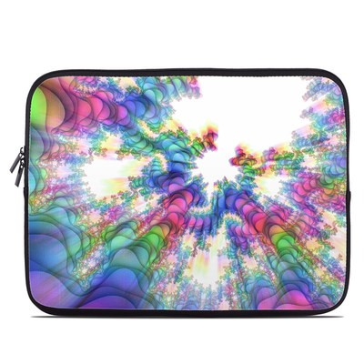 Laptop Sleeve - Flashback