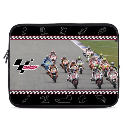 Laptop Sleeve - Finish Line Group