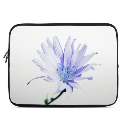 Laptop Sleeve - Floral