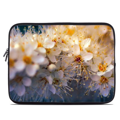Laptop Sleeve - Florens