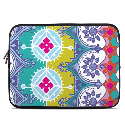 Laptop Sleeve - Florentine