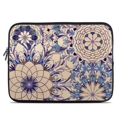 Laptop Sleeve - Floridus