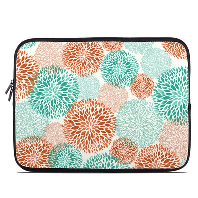 Laptop Sleeve - Flourish