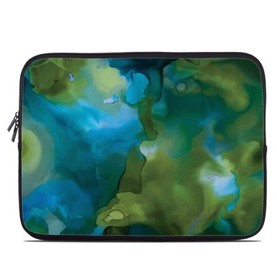 Laptop Sleeve - Fluidity