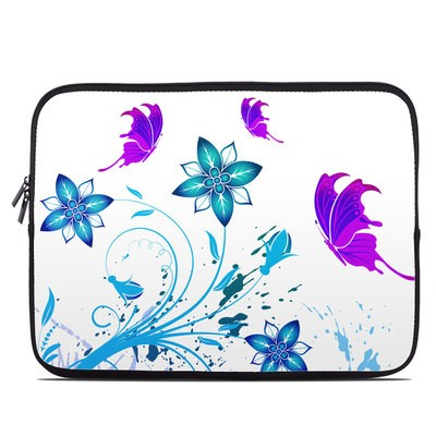 Laptop Sleeve - Flutter