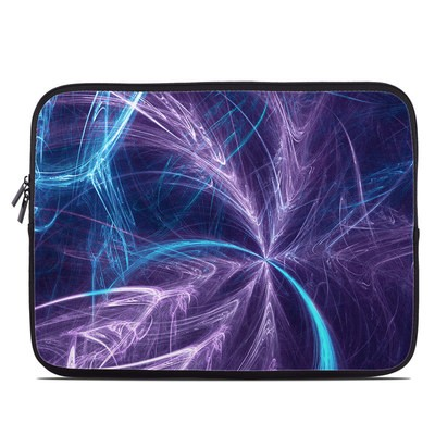 Laptop Sleeve - Flux