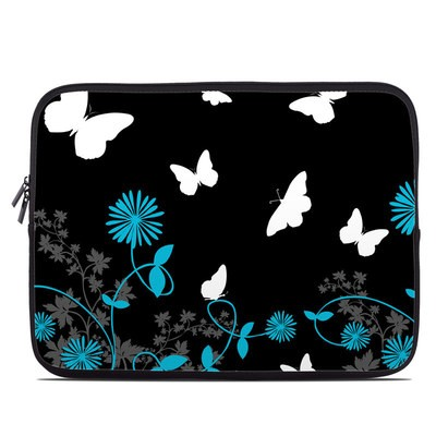 Laptop Sleeve - Fly Me Away