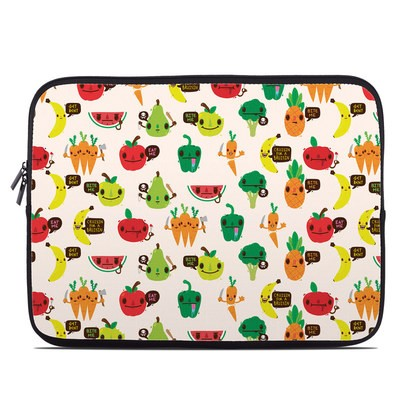 Laptop Sleeve - Fooditude